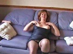 British Non Professional Fanny Upornia Com