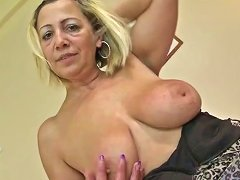 Hot Mature Blowjob And Cumshot Upornia Com