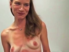 Czech Girl Can Stop Having Orgasms Txxx Com