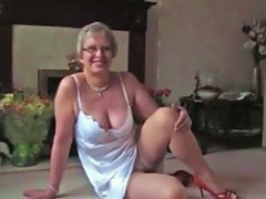 Sammy Compiled For Your Benefit Free Porn 53 Xhamster