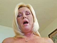 Mommy Son Creampie Redtub Free Hd Porn Video Eb Xhamster