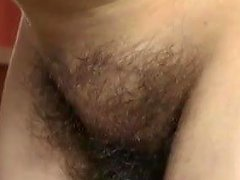 Plump Mom With Hairy Cunt Sweet Giant Boobs