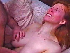 Redhead Orgasms Free Free Mobile Redhead Porn Video 38