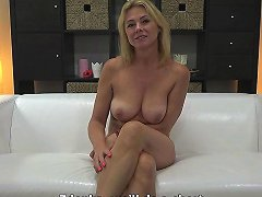 52 Year Old Blonde Czech Milf Free Old Milf Hd Porn Bd
