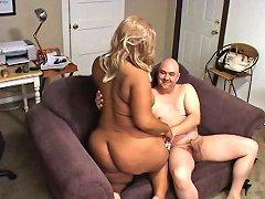 Big Black Butts On Sexy Ebony Milfs Free Porn 3f Xhamster